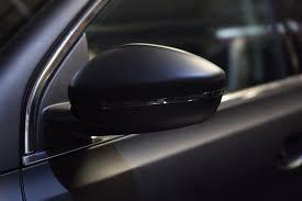 car window tinting coalfalls